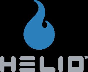 helio charleroi