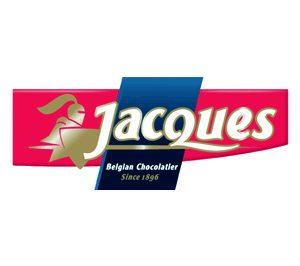Chocolat Jacques